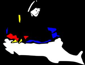 見える歴史 vol.10 「ブタ戦争」