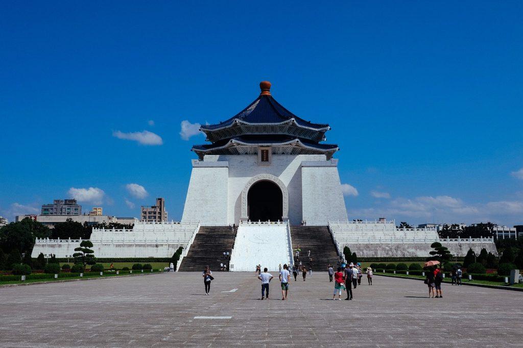 見える歴史 vol.14 「中国近代化のきっかけ」