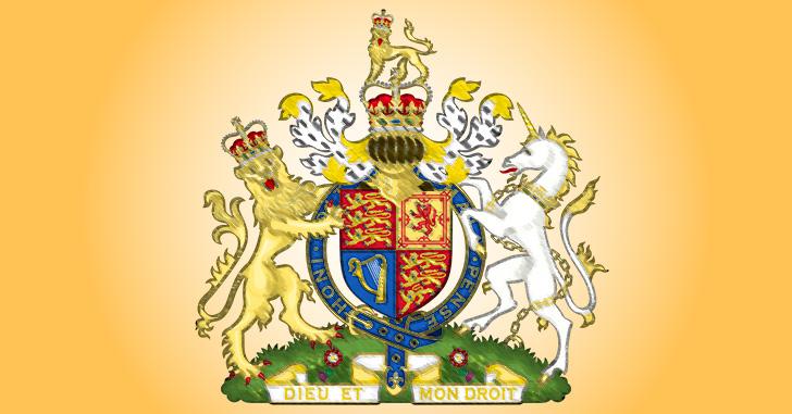 見える歴史 vol.25 「3頭の獅子とサッカーイングランド代表」