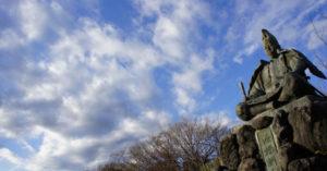 鎌倉幕府はいつ成立した?