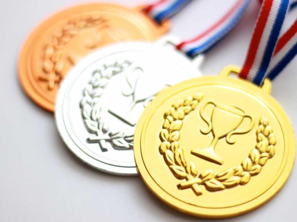 「第1回近代オリンピックと2020年」