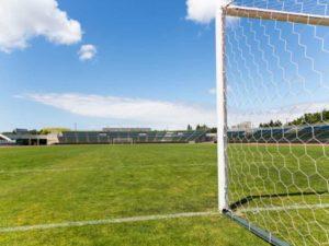 フットボールを分かつラグビーの起源とサッカーの起源